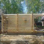 phoca_thumb_l_bania-5-5x5-5-ordy-nskoe-mai-2014_05-28