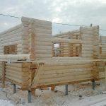 phoca_thumb_l_dom-7-5x7-5-snt-talnik-katkovskiy-yanvar-2015_01