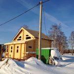 phoca_thumb_l_dom-7-5x7-5-snt-talnik-katkovskiy-yanvar-2015_08