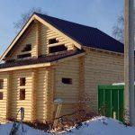 phoca_thumb_l_dom-7-5x7-5-snt-talnik-katkovskiy-yanvar-2015_24